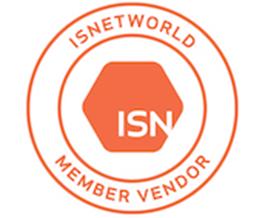 ISN-logo.png#asset:4606