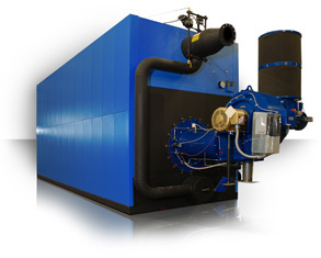 EVOLVE-HTHW-Boilers-Picture.jpg#asset:27