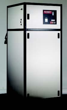 RBI-Futera-III.jpg#asset:573