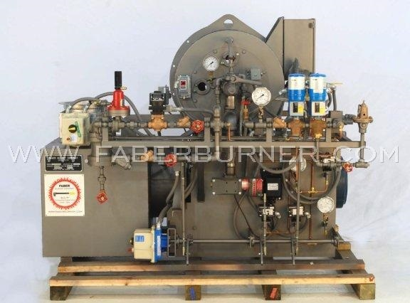 dual_fuel_low_-nox_-firetube_-boiler_burner_01-1.jpg#asset:6281